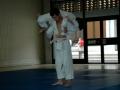 judolager_tenero_2005_155