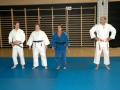 judolager_tenero_2005_156