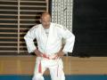 judolager_tenero_2005_157