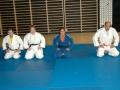 judolager_tenero_2005_158