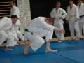 judolager_tenero_2005_159