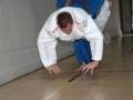 judolager_tenero_2005_160