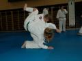 judolager_tenero_2005_161