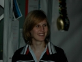 judolager_tenero_2005_164
