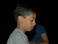 judolager_tenero_2005_165
