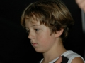 judolager_tenero_2005_166
