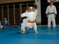 judolager_tenero_2005_171