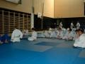 judolager_tenero_2005_172