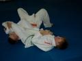 judolager_tenero_2005_173