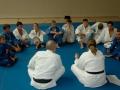 judolager_tenero_2005_174