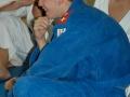 judolager_tenero_2005_175