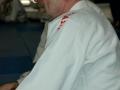 judolager_tenero_2005_176
