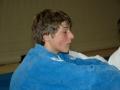 judolager_tenero_2005_177