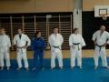 judolager_tenero_2005_178