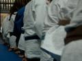 judolager_tenero_2005_179