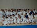 judolager_tenero_2005_180