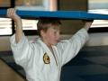 judolager_tenero_2005_181