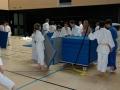 judolager_tenero_2005_182