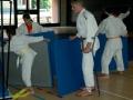 judolager_tenero_2005_183