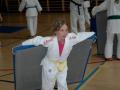 judolager_tenero_2005_184