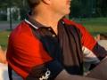 judolager_tenero_2005_190