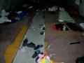 judolager_tenero_2005_193