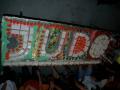 judolager_tenero_2005_194