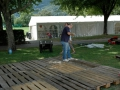 judolager_tenero_2006_010