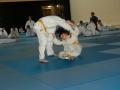 judolager_tenero_2006_043