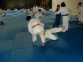 judolager_tenero_2006_044