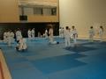 judolager_tenero_2006_045