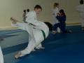 judolager_tenero_2006_048