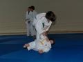 judolager_tenero_2006_055