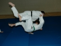 judolager_tenero_2006_057
