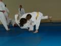 judolager_tenero_2006_059
