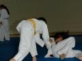 judolager_tenero_2006_060