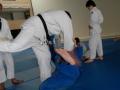 judolager_tenero_2006_061