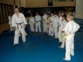 judolager_tenero_2006_062