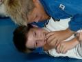 judolager_tenero_2006_063