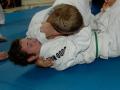judolager_tenero_2006_064