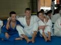 judolager_tenero_2006_065