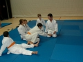 judolager_tenero_2006_066