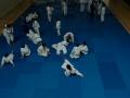 judolager_tenero_2006_068