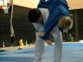 judolager_tenero_2006_069