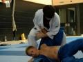 judolager_tenero_2006_070