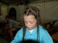 judolager_tenero_2006_077