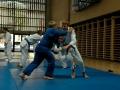 judolager_tenero_2006_081