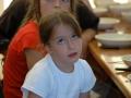 judolager_tenero_2006_086