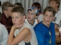 judolager_tenero_2006_090