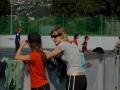 judolager_tenero_2006_094